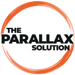The Parallax Solution